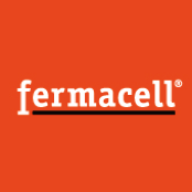 fermacell-nad-amenagement