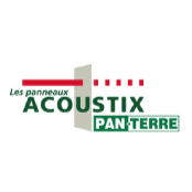 logo-acoustix-nad-amenagement