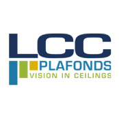 lcc-plafond-nad-amenagement