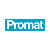 promat-nad-amenagement