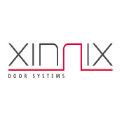 xinnix-nad-amenagement